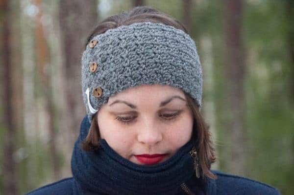 bellus winter bundle bellus headband crochet pattern design
