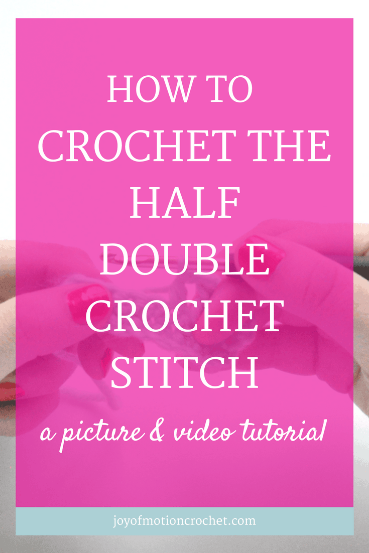 How to crochet the half double crochet stitch |  basic crochet | Basic Crochet Stitch |  basic crochet stitches | beginner crochet | beginner crochet stitch | crochet | crochet stitch | Crochet Stitch For Beginners | Crochet Stitch Guide | crochet stitch tutorial | easy crochet | easy crochet stitch | half double crochet | How to do crochet stitch | learn crochet | learn to crochet | how to crochet the half double crochet stitch | half double crochet stitch | Learn to crochet guide | Free Crochet Tutorials | Free crochet tutorial | Free Crochet Guides | Easy crochet tutorial | Crochet tutorial with pictures | Crochet Tutorials | Crochet tutorial for beginners | crochet instructions | Crochet guide with video | Crochet Guides Link | Crochet Guides | Crochet guide for beginners | crochet for dummies | Crochet for beginners