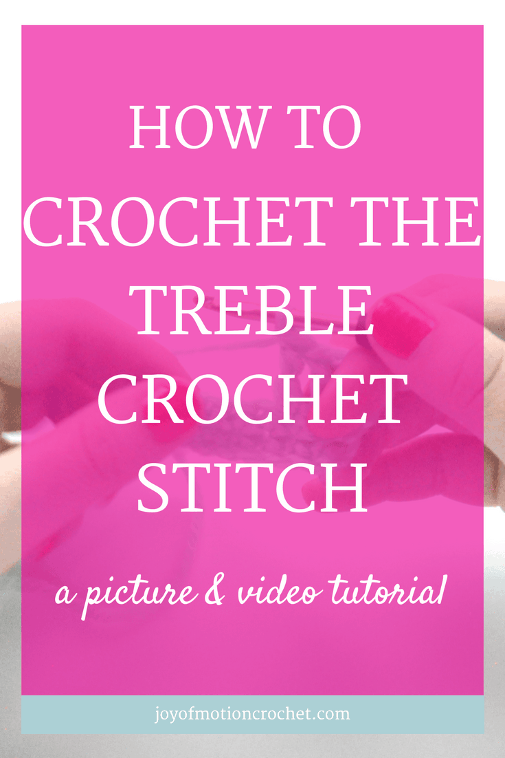 How to crochet the treble crochet stitch. basic crochet | Basic Crochet Stitch | basic crochet stitches | beginner crochet | beginner crochet stitch | crochet | crochet instructions | crochet stitch | Crochet Stitch For Beginners | Crochet Stitch Guide | crochet stitch tutorial | easy crochet | easy crochet stitch | learn to crochet | treble crochet | how to crochet the treble crochet stitch | treble crochet stitch | Learn to crochet guide | learn crochet | Free Crochet Tutorials | Free crochet tutorial | Free Crochet Guides |  Easy crochet tutorial |  Crochet tutorial with Pictures | Crochet Tutorials |  Crochet tutorial for beginners |  Crochet guide with video |  Crochet Guides Link | Crochet Guides | Crochet guide for beginners | Crochet for beginners