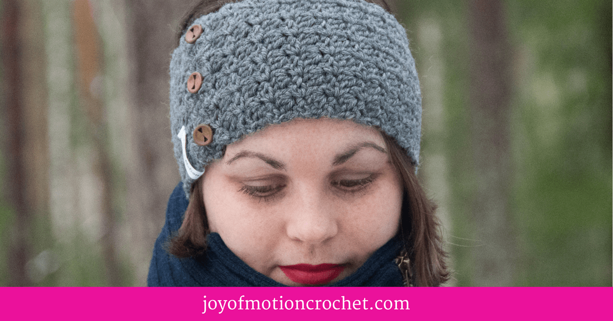 fall crochet ideas