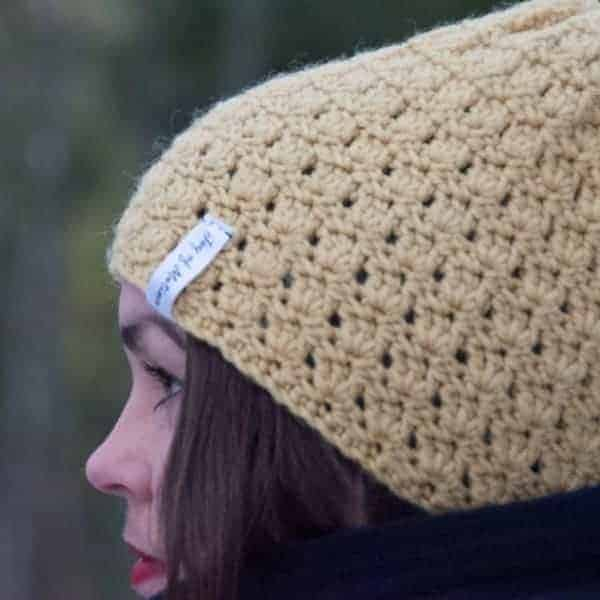 bellus winter bundle bellus hat crochet pattern design