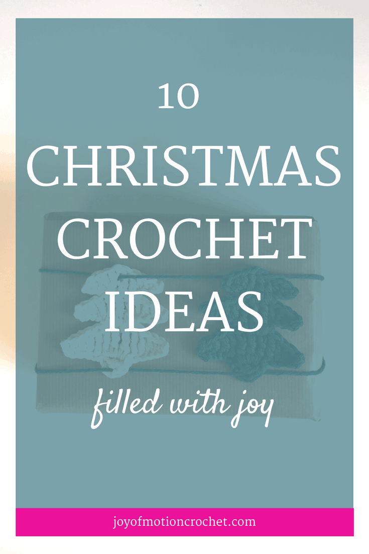 10 Christmas Crochet ideas Fillew With Joy. Christmas crochet santa claus |  crochet christmas balls | crochet christmas gifts | crochet Christmas ginger bread house | crochet christmas stars | crochet christmas stocking | crochet christmas threes | crochet design | Crochet for beginners | crochet garland | Crochet Gifts | crochet ginger bread house |  crochet ideas | Crochet ideas for beginners | Crochet ideas for experienced crocheters | Crochet ideas for home | Crochet ideas to sell |  Crochet inspiration | Crochet inspiration Projects | crochet pattern | crochet santa claus | crochet santa hat | crochet small christmas gifts | crochet snowmen | Easy crochet ideas | Free crochet ideas | handmade Christmas gifts