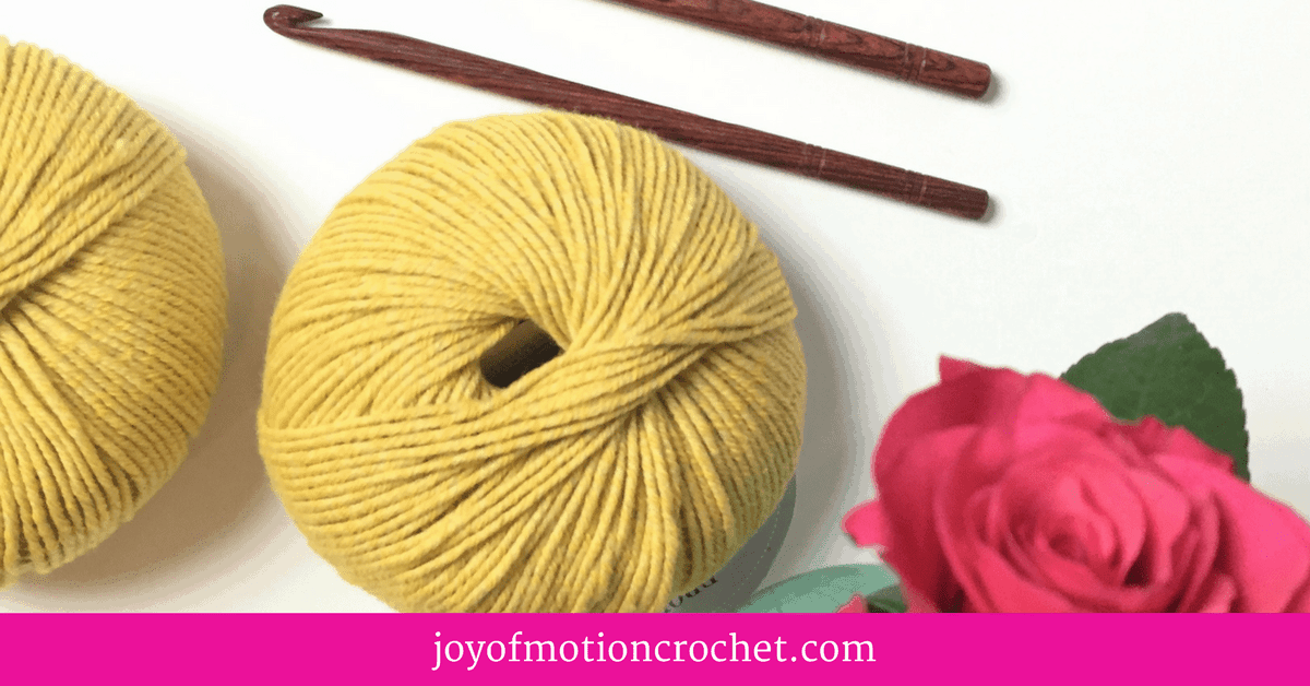 valentine's crochet patterns