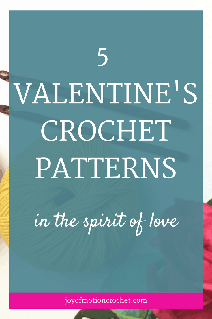5 Valentine's Crochet Patterns in the spirit of Love. Crochet Boyfriend-Girlfriend Mittens. Crochet a gift for your loved one. Crochet Candle Covers. Valentine's crochet | valentine's crochet ideas | Valentine's crochet inspiration | Valentine's crochet pattern ideas | Valentine's crochet patterns | heart crochet | easy crochet ideas | free crochet ideas | crochet sleeping mask | crochet patterns | Mason jar covers crochet | crohcet inspiration | crochet ideas | crochet ideas for him | crochet ideas for her