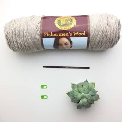 crochet resources one skein crochet projects