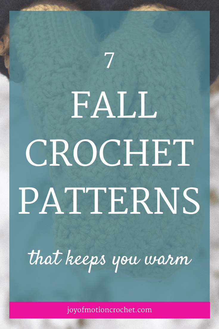 7 Ideas to Crochet This Fall. Crochet for beginners, Crochet Gifts, Crochet ideas, Easy crochet ideas, Free crochet ideas, Free crochet inspiration, Crochet ideas for beginners, Crochet ideas for experienced crocheters, Crochet ideas to sell, Crochet ideas for home, Crochet ideas for her, Crochet inspiration creative, Crochet inspiration projects, Crochet inspiration patterns, fall crochet ideas, fall crochet inspiration. Repin this to read, learn & keep it forever.
