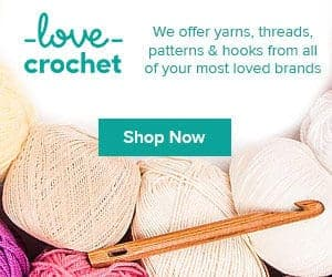 crochet resources love crochet