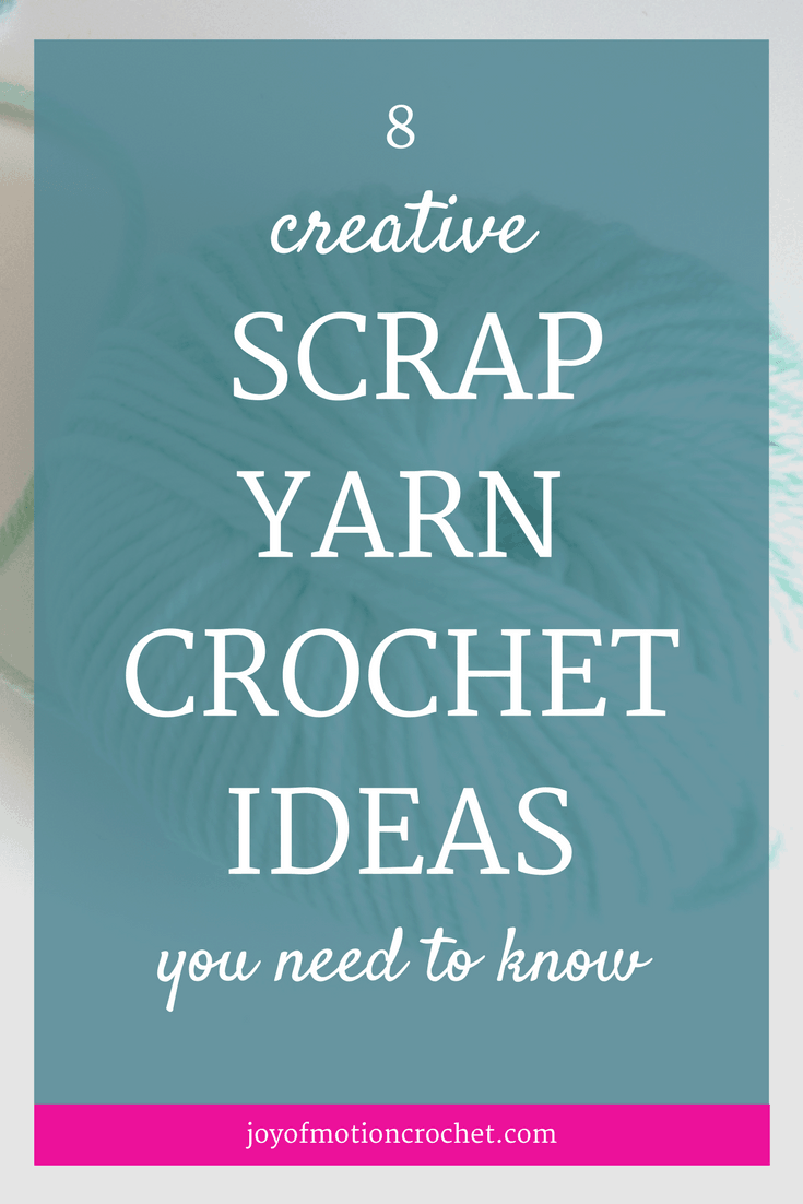 8 creative scrap yarn crochet ideas you need to know. Crochet Gifts, Crochet ideas, Easy crochet ideas, Free crochet ideas, Free crochet inspiration, Crochet ideas for beginners, Crochet ideas for experienced crocheters, Crochet ideas to sell, Crochet ideas for home, Crochet ideas for her, Crochet inspiration creative, Crochet inspiration projects, Crochet inspiration patterns, scrap yarn crochet ides, scrap yarn crochet inspiration. Repin this to read, learn & keep it forever.