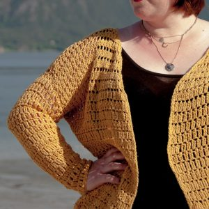 summer cardigan crochet pattern design (7 of 26)