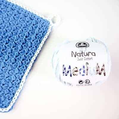 potholders and egg warmers materials needed