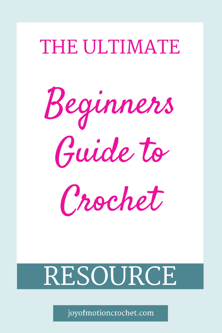 Start learning crochet now! The Ultimate Beginners Guide To Crochet is here! Beginners crochet | crochet for beginners | crochet for dummies | crochet guide for beginners | crochet e-book | crochet instructions | crochet lessons | crochet stitch for beginners | crochet tutorial for beginners | crochet tutorial with pictures | easy crochet tutorial | crochet tutorial | crochet guide | learn to crochet guide