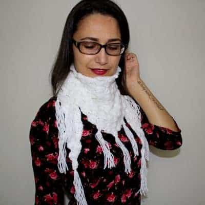 mitis shawl crochet pattern design mitis shawl materials needed