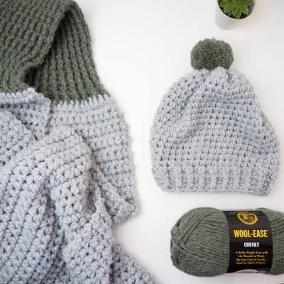 scato hat crochet pattern design scato hat materials needed scato scarf materials needed