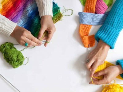 crochet everyday bliss crochet hands - Copy