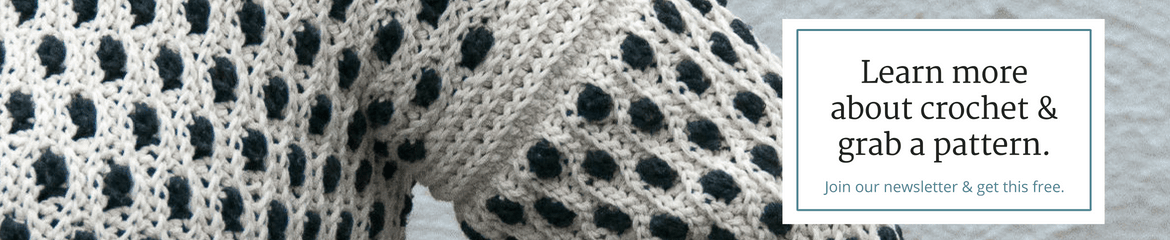 Chelsea Cowl Free Crochet Pattern Joy Of Motion