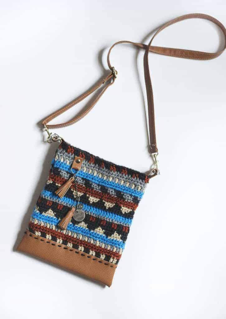 awesome boho bags and purses