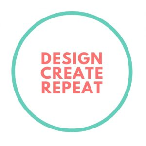 design create repeat