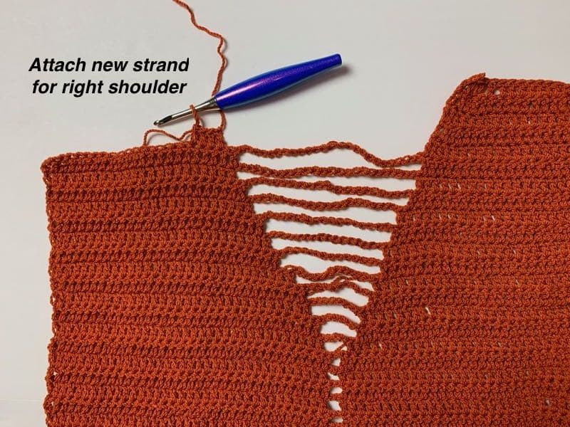 sunray tee shaping tutorial.jpg