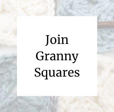 Crochet Tutorials Library
